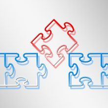 puzzle-535508_640