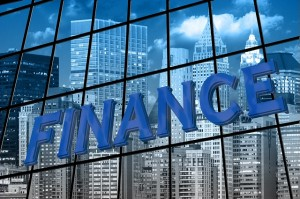 finance-1074727_640