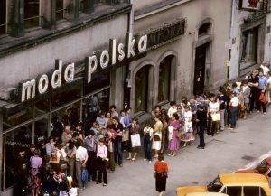 wroclaw-moda-polska-1982-fot-chris-niedenthal-forum